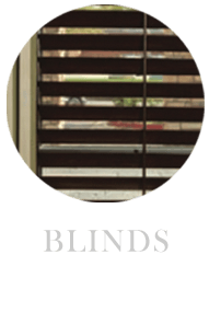 blinds for hotels and resorts