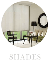 shades for hotels and resorts